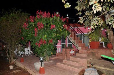 casa-noharis-y-el-chino-vinales-5-1-jpg
