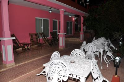 casa-noharis-y-el-chino-vinales-5-2-jpg