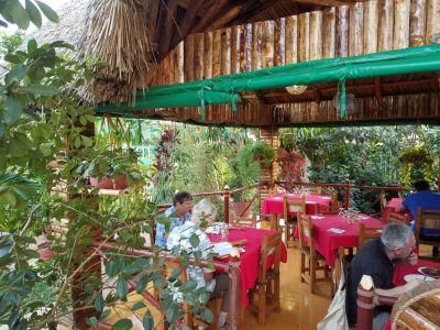 casa-noharis-y-el-chino-vinales-5-25-jpg