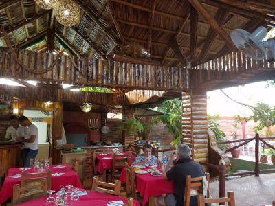 casa-noharis-y-el-chino-vinales-5-29-jpg