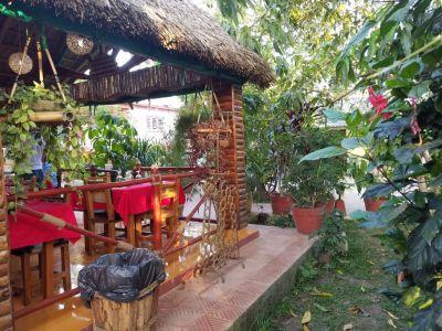 casa-noharis-y-el-chino-vinales-5-30-jpg