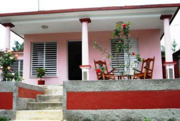 Casa Papito & Dania
