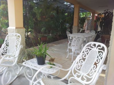 casa-papo-niulvys-vinales-5-11-jpg