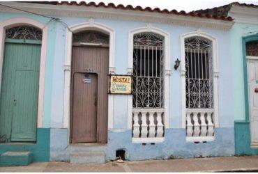 Casa Paraiso Colonial