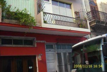 Casa Paraiso Diaz-Duque