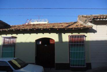 Casa Particular Maritza Hernandez