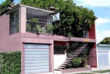 Casa Particular Miriam Guerra
