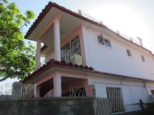 casa-particular-ridel-claribel-vinales-5-1-jpg
