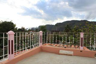casa-particular-ridel-claribel-vinales-5-2-jpg