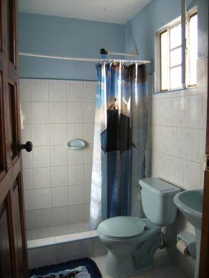casa-particular-ridel-claribel-vinales-5-6-jpg