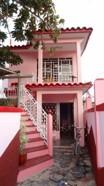 casa-particular-ridel-claribel-vinales-5-jpg