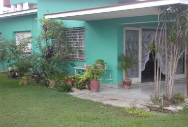 Casa Pineiro
