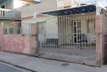 Casa Playa Buren