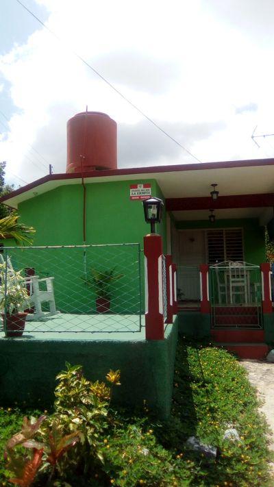 casa-puesa-de-sol-vinales-4-jpg