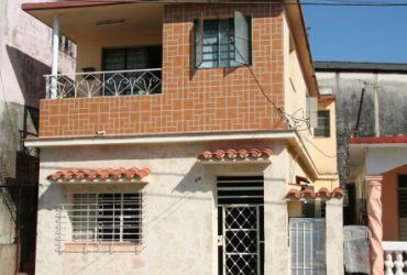 Casa Ramiro's House
