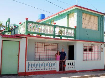casa-ramon-mima-baracoa-4-1-jpg