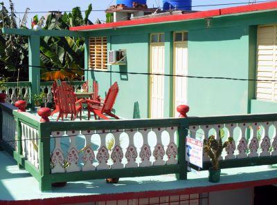 casa-ramon-mima-baracoa-4-2-jpg