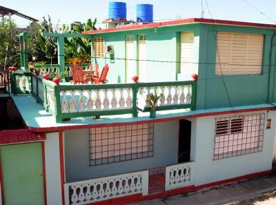 casa-ramon-mima-baracoa-4-jpg