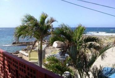 Casa Relax Playa