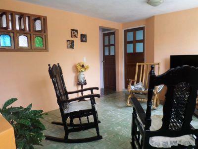 casa-renacer-baracoa-4-2-jpg