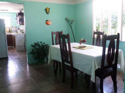 casa-renacer-baracoa-4-4-jpg