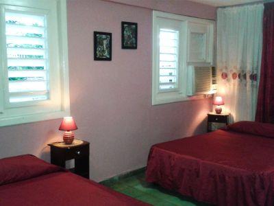 casa-renacer-baracoa-4-5-jpg