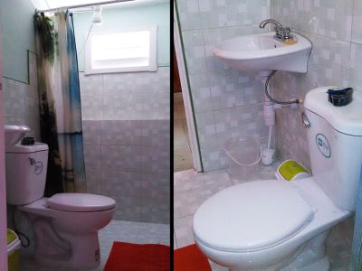 casa-renacer-baracoa-4-7-jpg