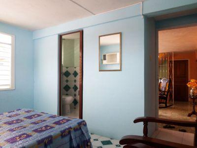 casa-renacer-baracoa-4-9-jpg