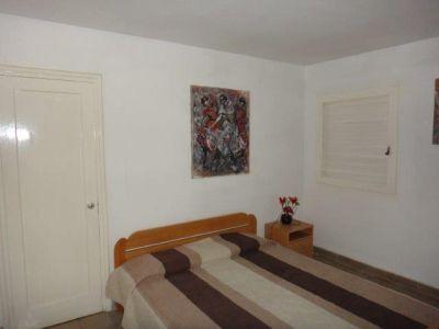 Room 2 Double Details
