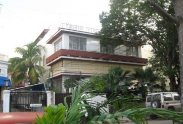 Casa Residencia Magaly & Selenne