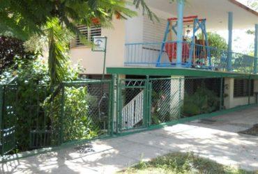 Casa Particular Roberto & Martha