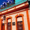 Casa Roy's Terrace Inn