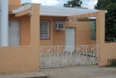 Casa Ruth