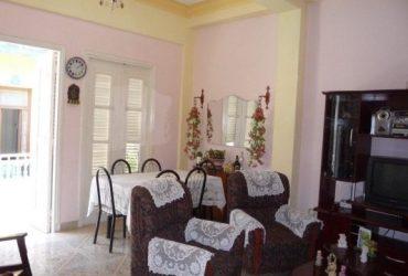 Casa San Miguel 110