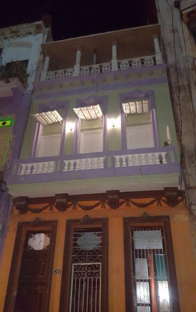 casa-san-nicolas-215-havana-4-1-jpg