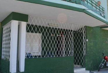 Casa Santana INN