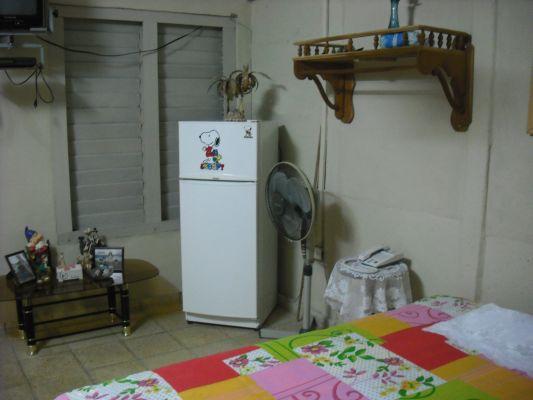Room 3 details