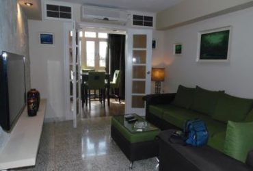 Casa Small Luxury