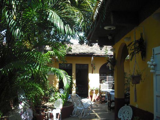 casa-smith-trinidad-4-10-jpg