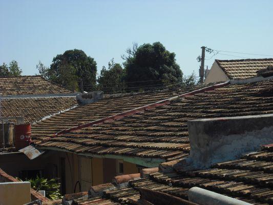 casa-smith-trinidad-4-11-jpg