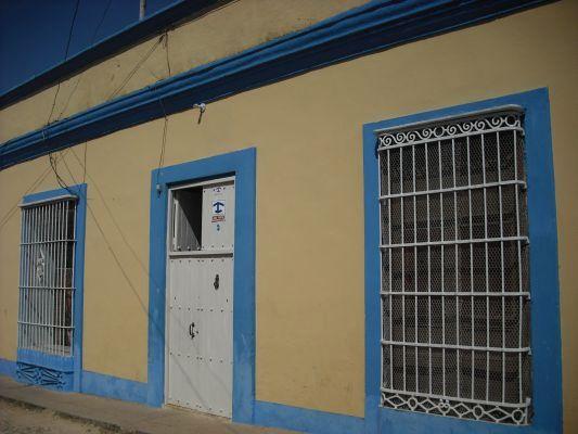 casa-smith-trinidad-4-2-jpg