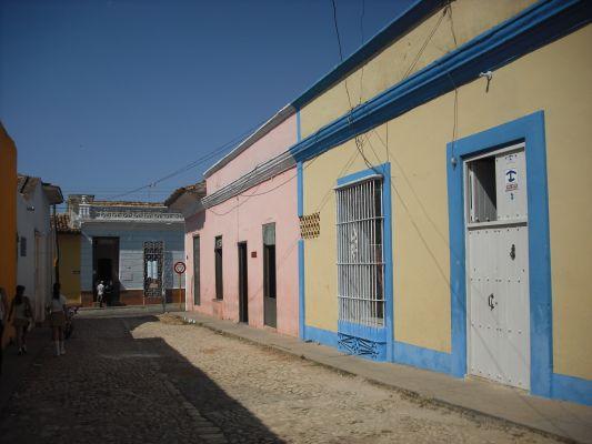 casa-smith-trinidad-4-3-jpg