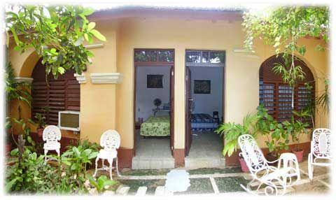 casa-smith-trinidad-4-6-jpg