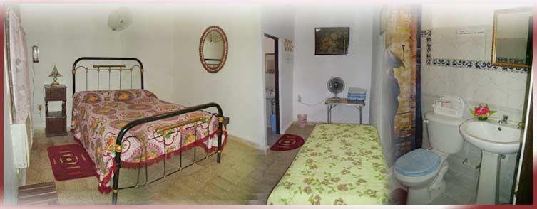 casa-smith-trinidad-4-8-jpg