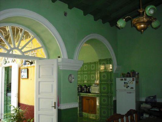 casa-smith-trinidad-4-9-jpg