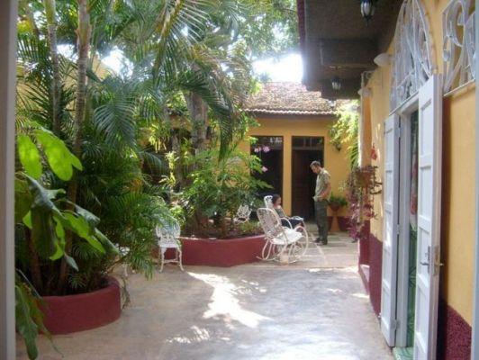 casa-smith-trinidad-4-jpg