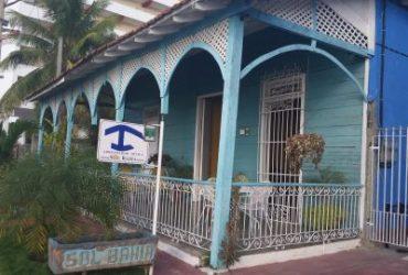 Casa SolBahia