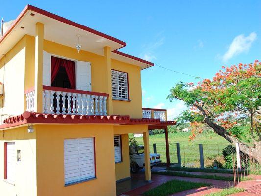 casa-sunny-balcony-house-4-jpg