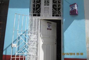 Casa Hostal Tania