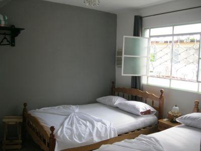 casa-tania-y-el-negro-vinales-4-2-jpg